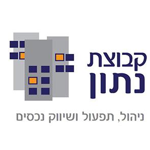 לוגו נתון