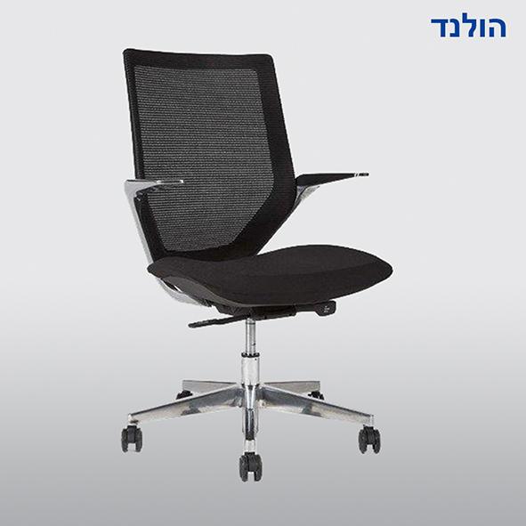 Re-Design רהיטים למשרד כיסא משרדי