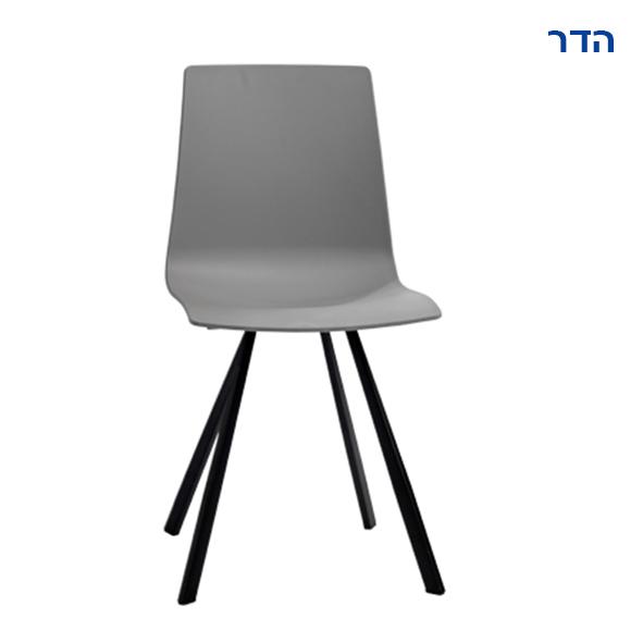 re-design כיסא אורח הדר